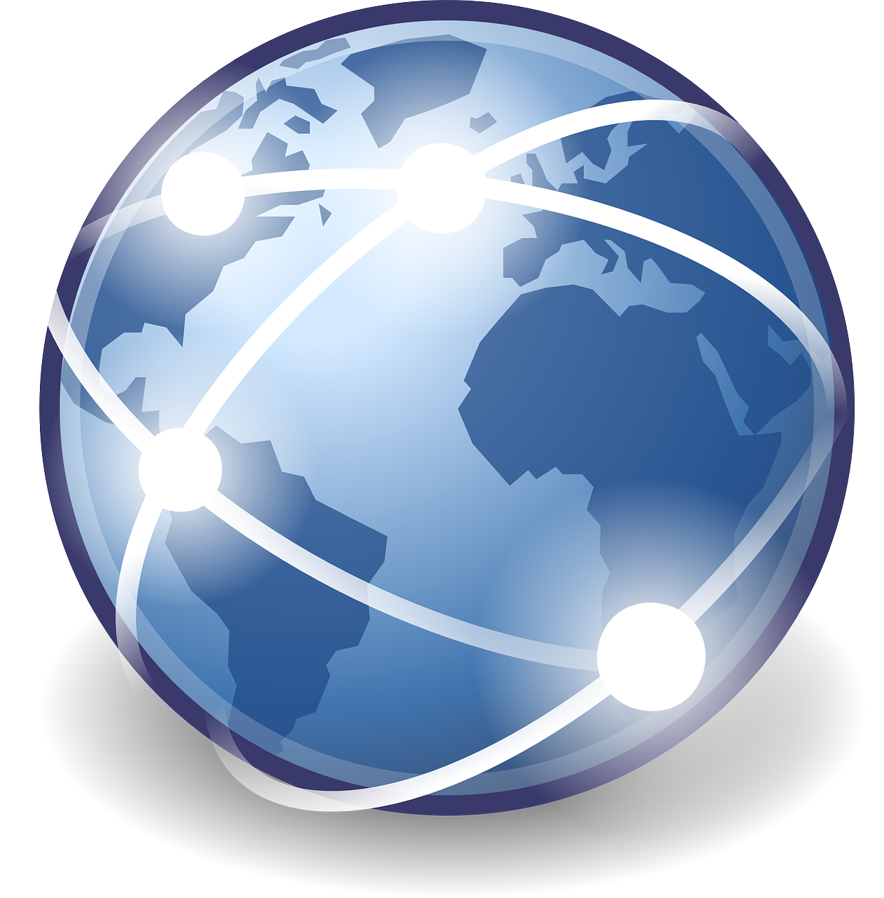 Clipart world global. Sparking a movement scope