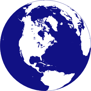 Clipart world global. Free cliparts download clip