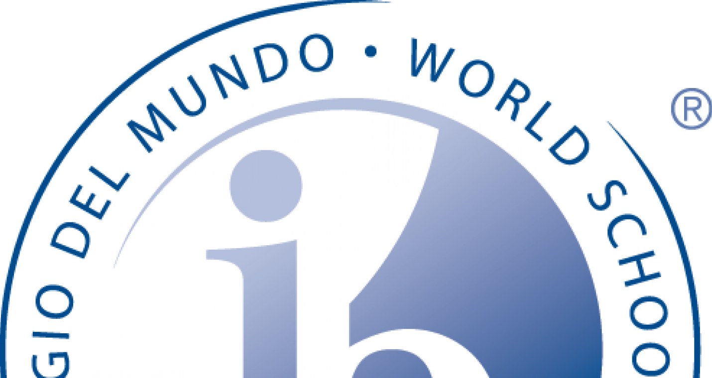 Clipart world global community. Service curry s international