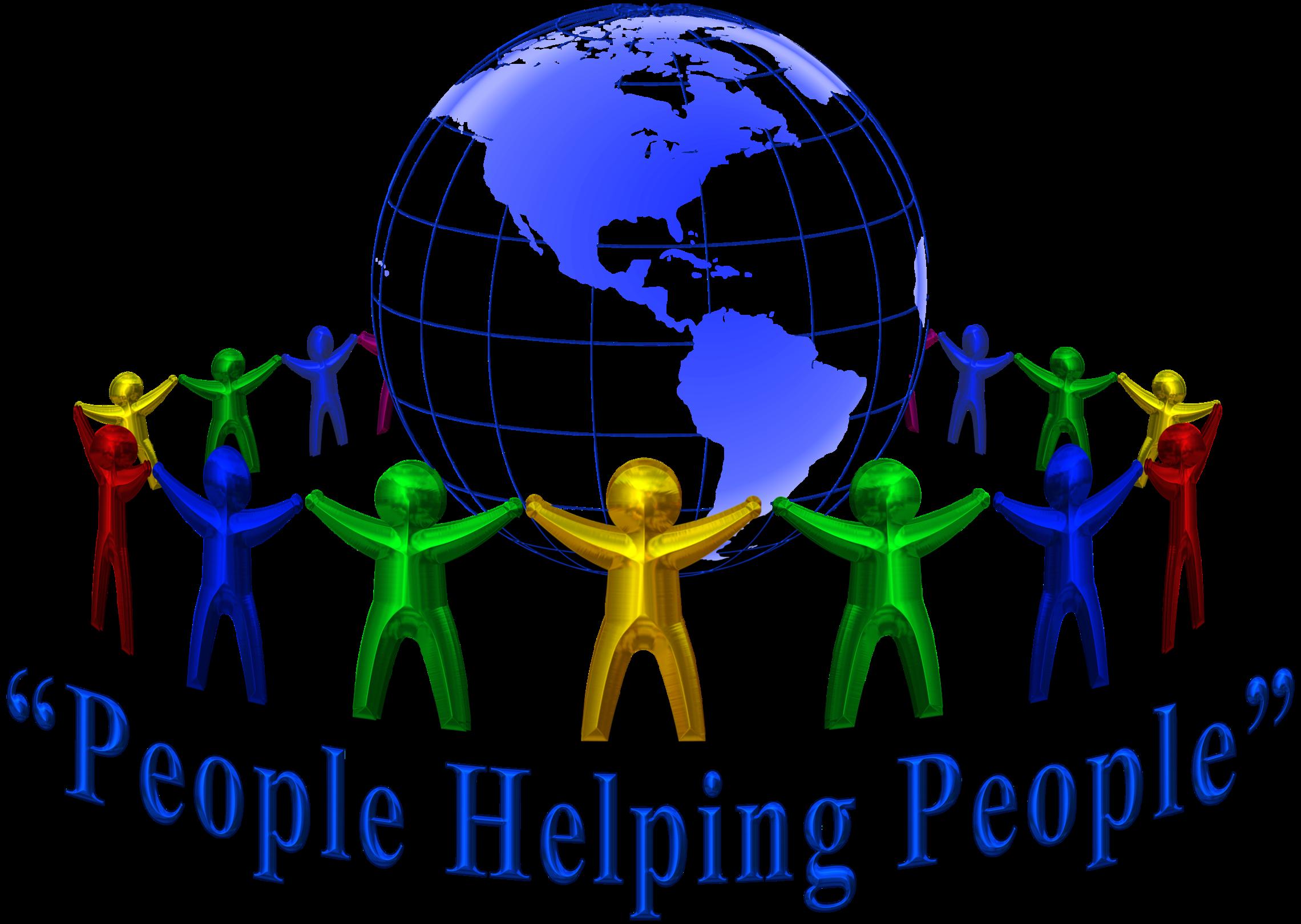 Delegates cmtc ovm us. Clipart world global community