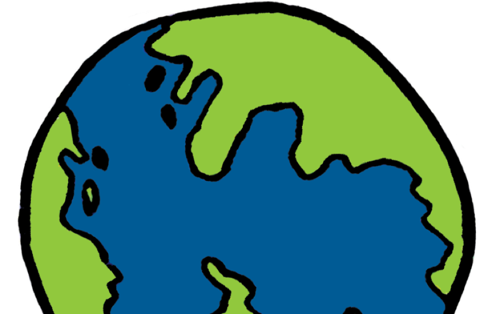 Study clipart global study. A new phd programme
