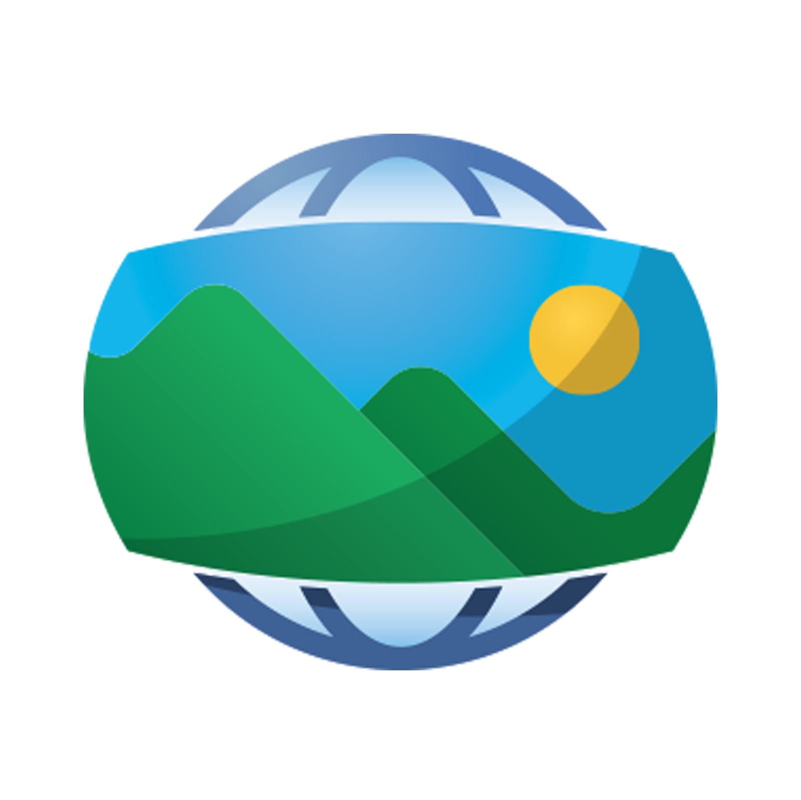 Photographer clipart green camera. Photo sphere android central