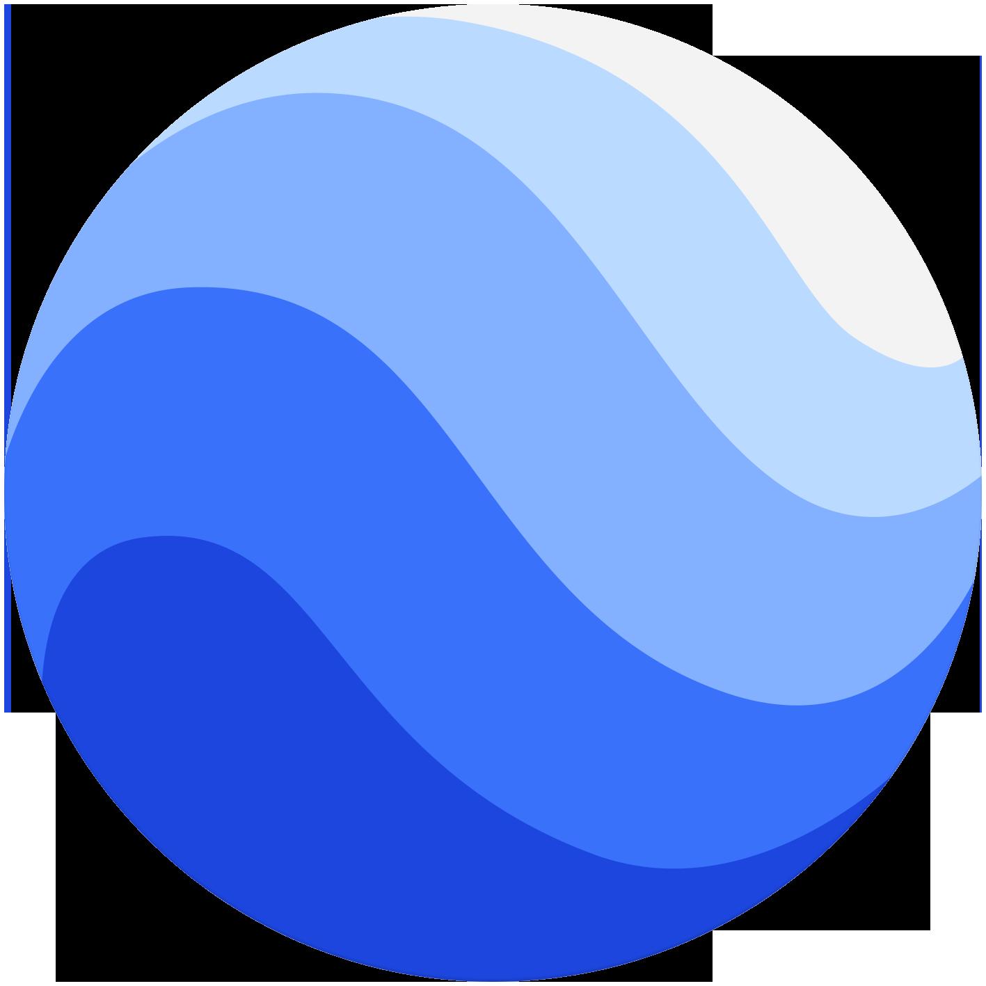 Clipart world google earth. Image png logopedia fandom