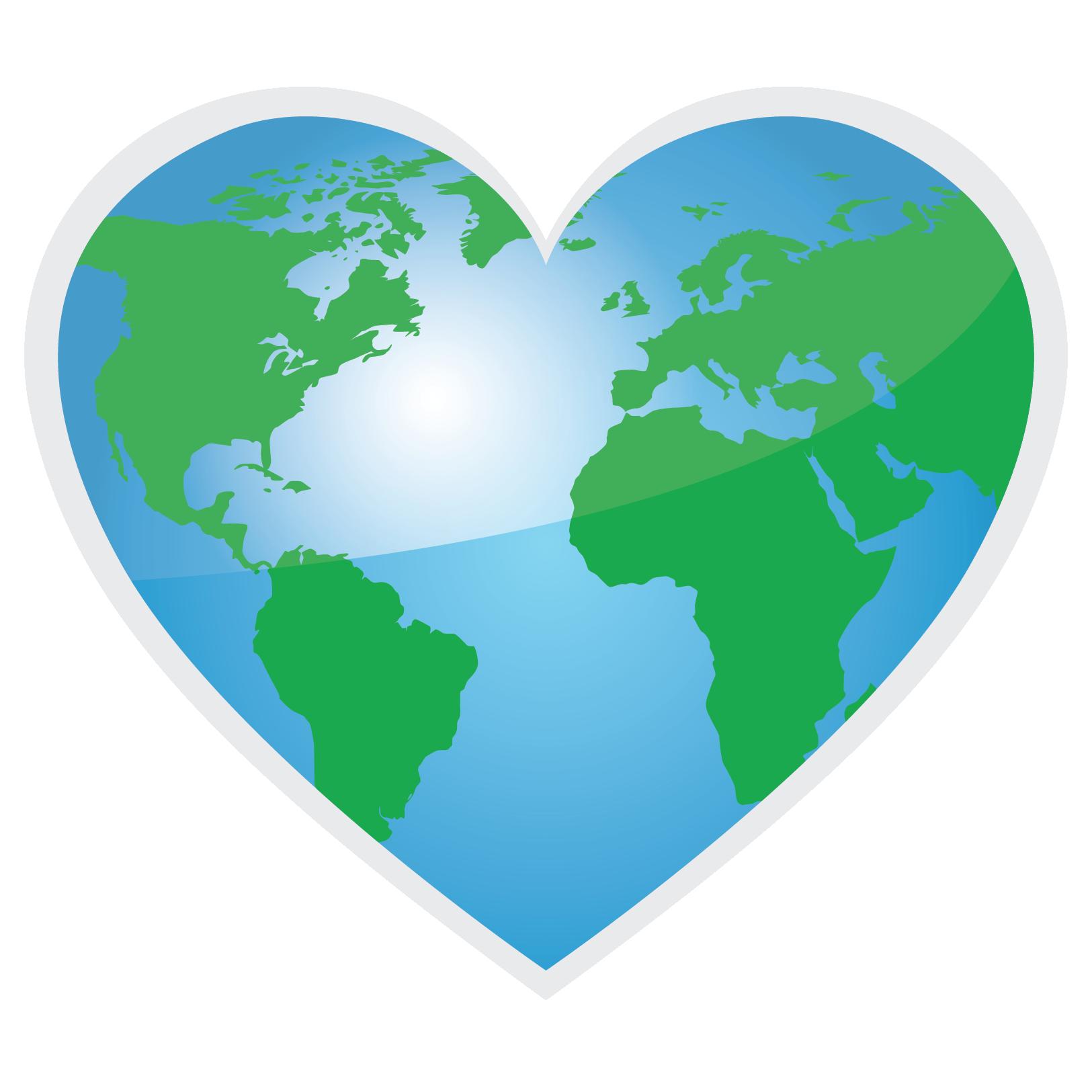 Download logos tpwf dpi. Clipart world heart