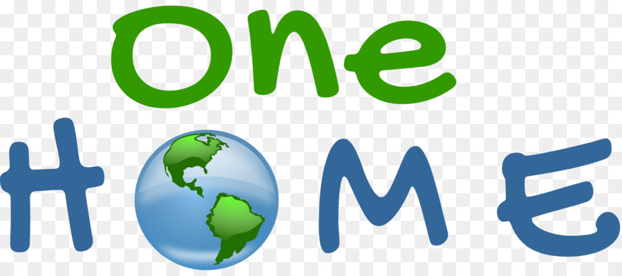 Clipart world home earth. Green technology transparent