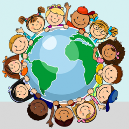 Free homeschool curriculum archives. Clipart world home earth