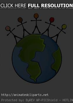 Clipart world home earth. Clip art panda free