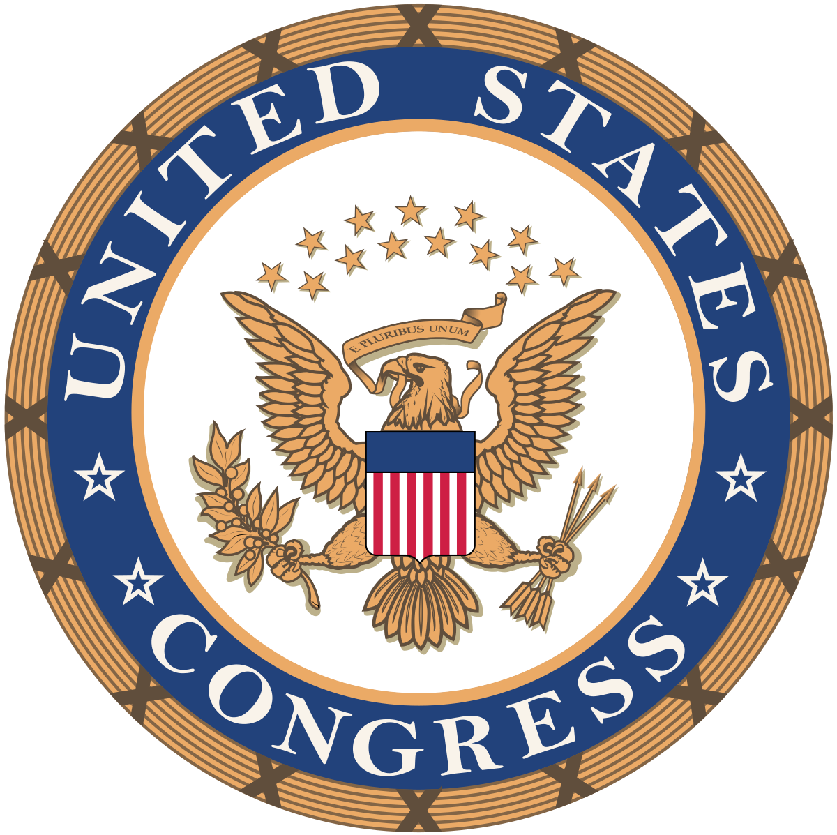 Conference clipart political meeting. United states congress wikipedia