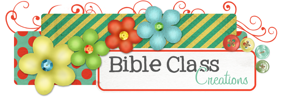 Clipart world jesus loves the little child. Bible class creations children