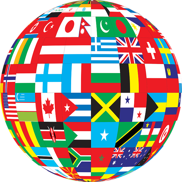 College essay example political. Missions clipart nations
