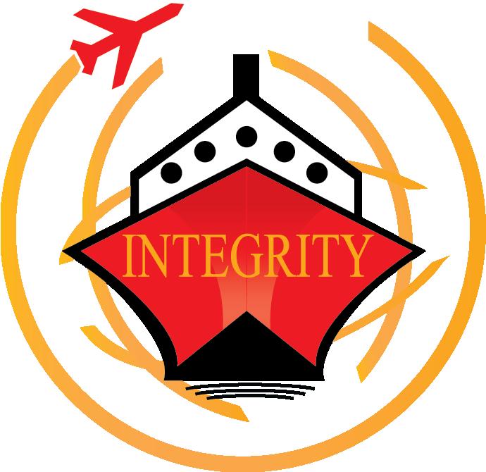 Integrity sdn bhd. Clipart world logistics