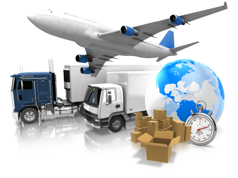 Clipart world logistics. About us hnm global