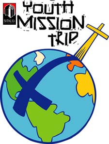 Free cliparts download clip. Missions clipart world mission
