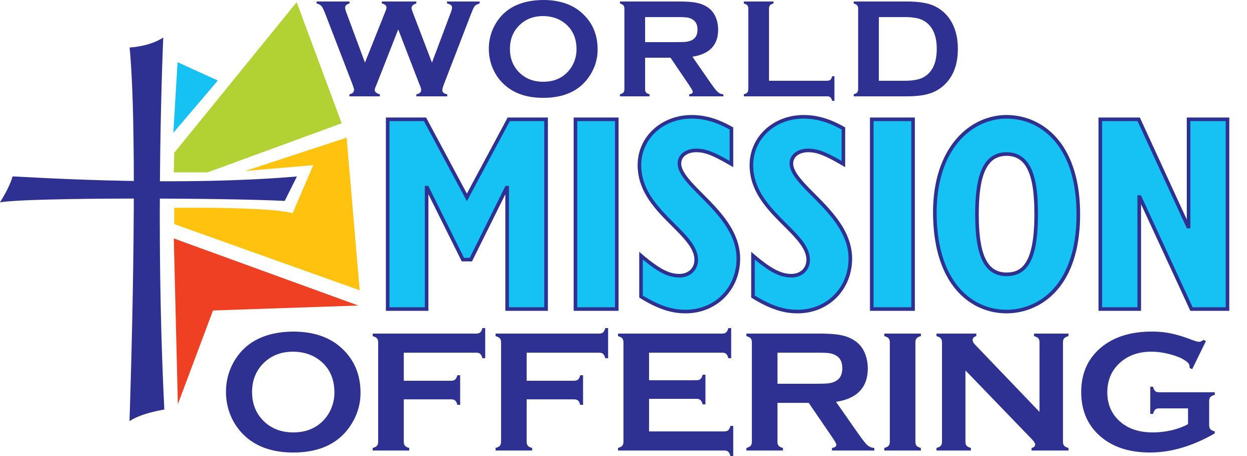 collection of world. Mission clipart education global