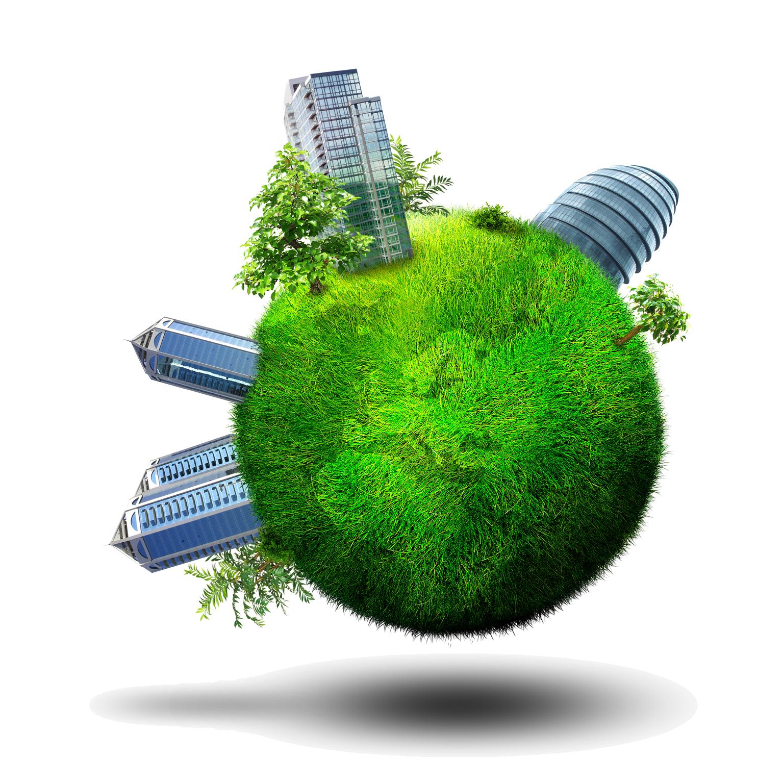 Earth planet environment clip. Clipart world natural world