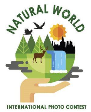 Photo contest club . Clipart world natural world