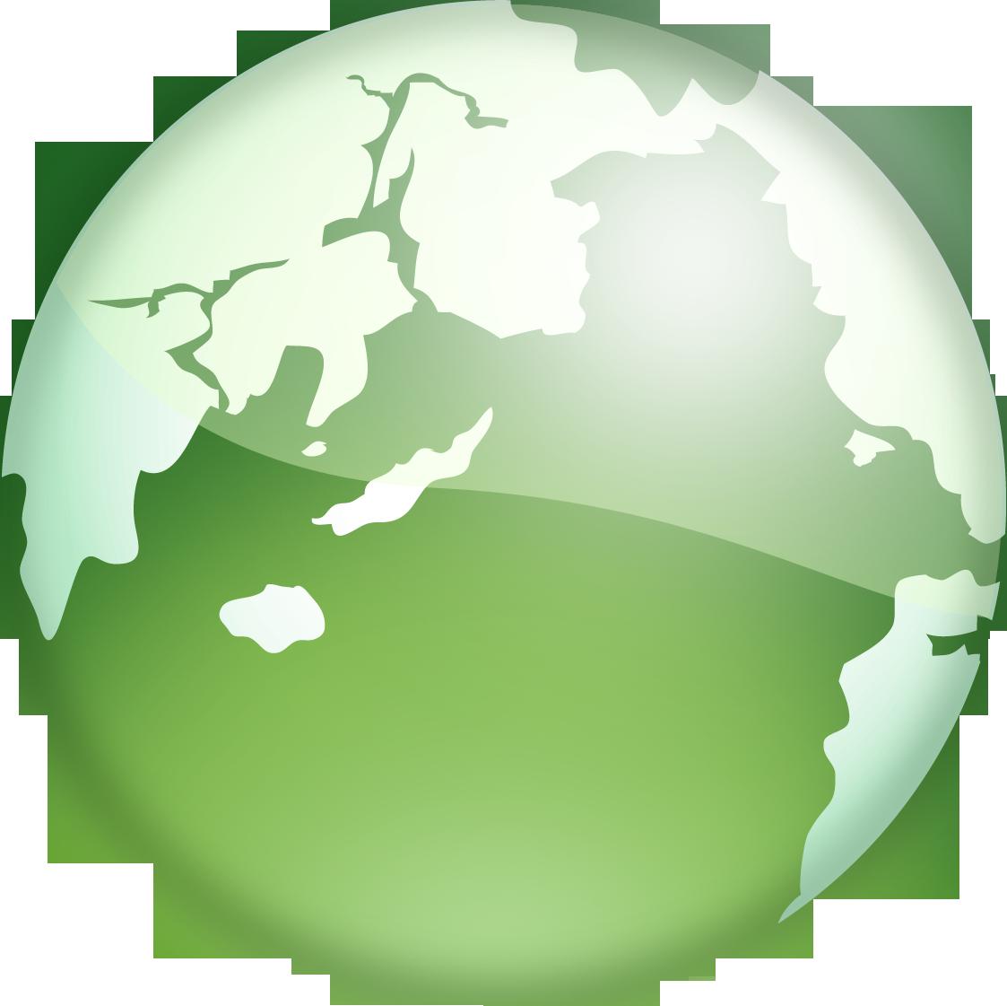 Earth day natural ecology. Environment clipart environment wallpaper