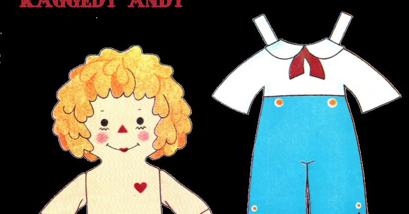 Clipart world paper doll. Glenda s dolls