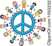 Clipart world peaceful world. Preview peace panda free