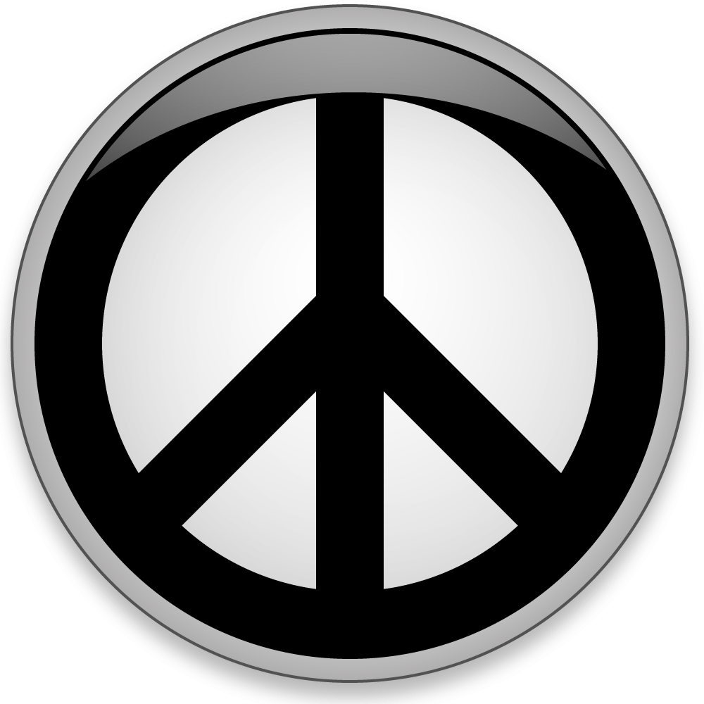 Peace clipart peace harmony. In our world lessons