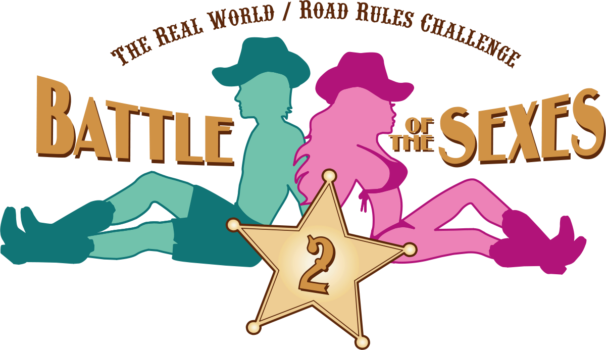 Clipart world real world. Road rules challenge battle