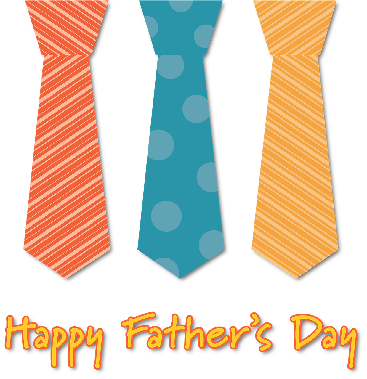 Clipart world real world. Celebrating our superhero dads