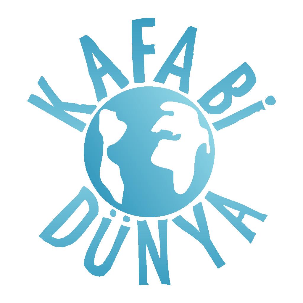 Kafa bi dunya the. Clipart world round trip