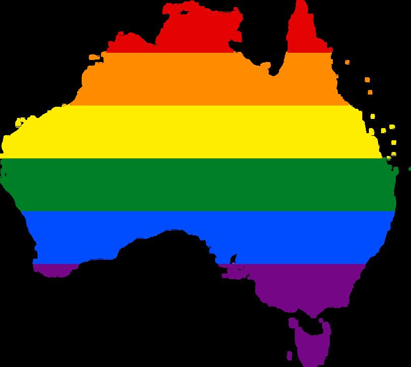 June homophobia
