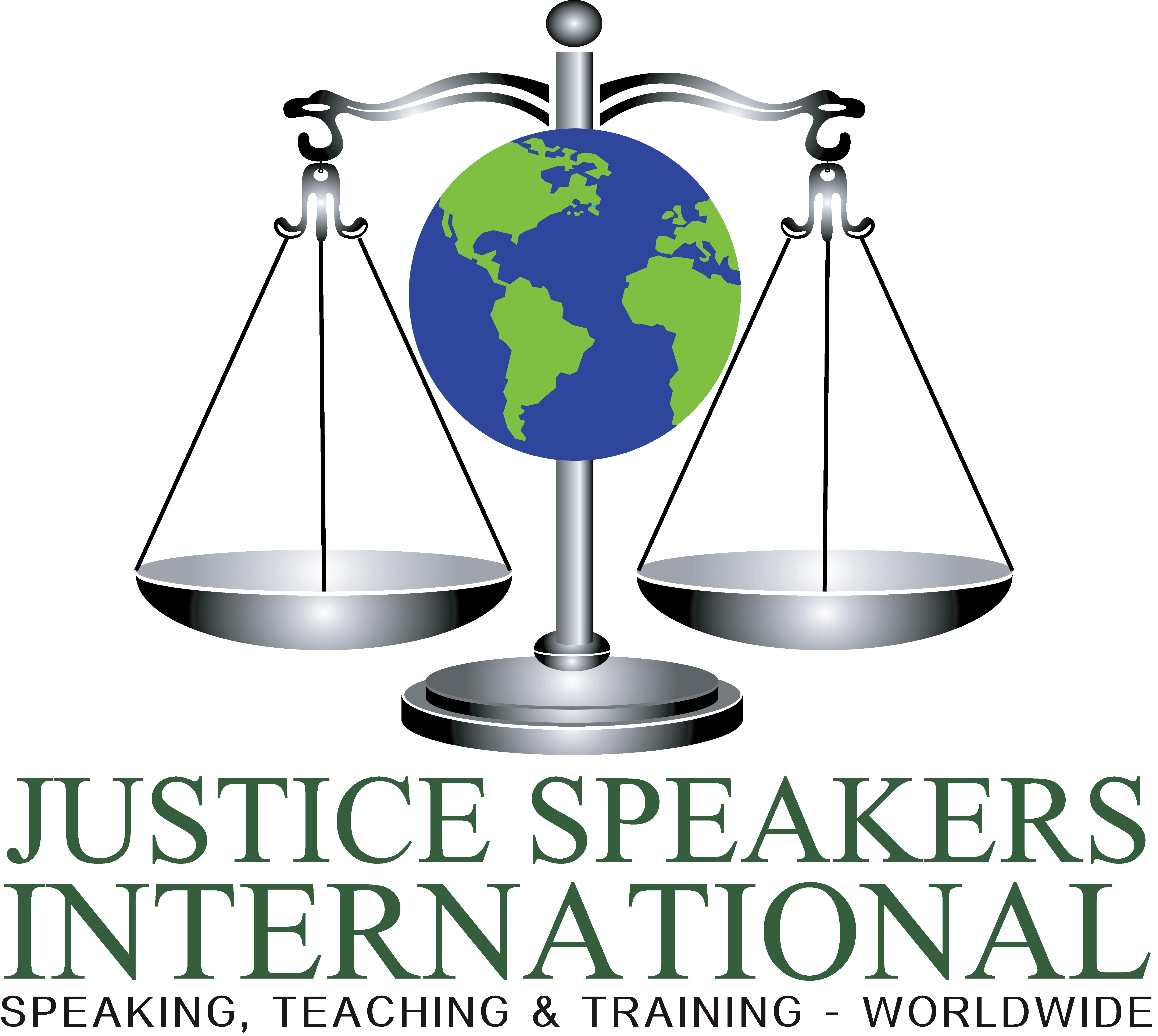 Js international png speakers. Clipart world social justice