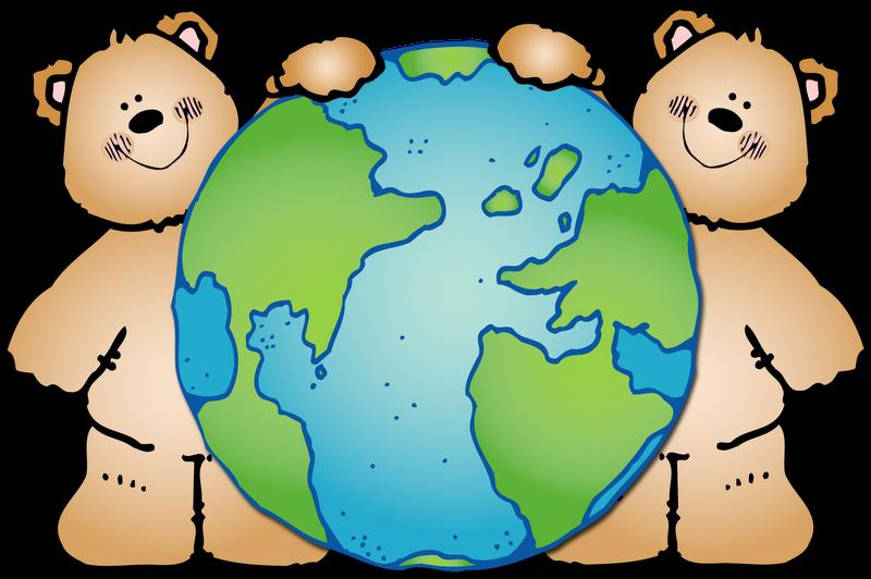 Clipart world social study. Course kindergarten eisenhower section