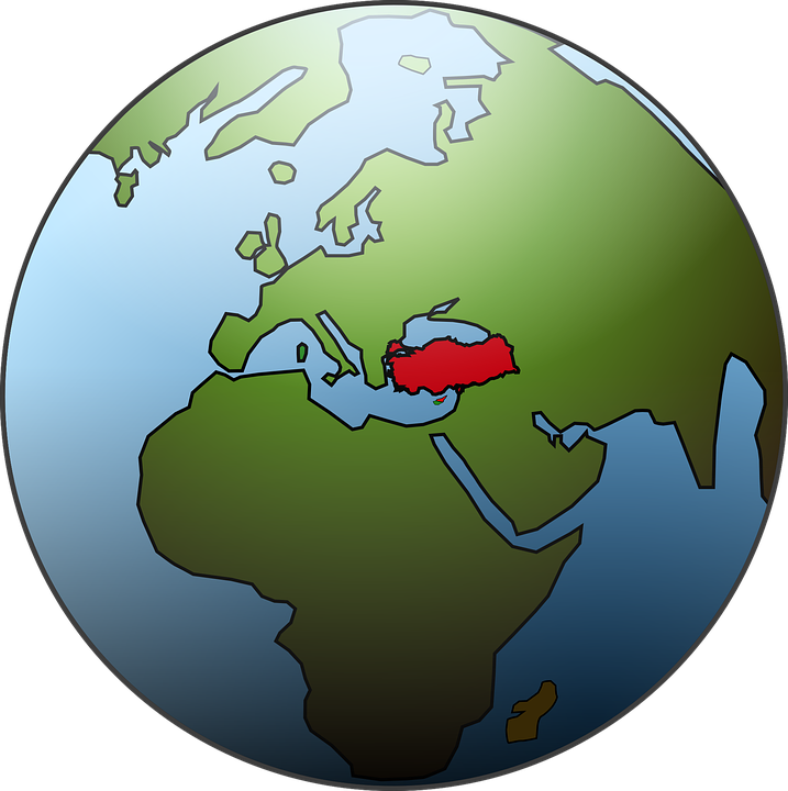 Clipart world vector. Europe clipground free graphic