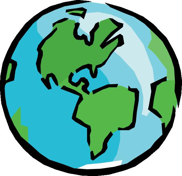 Sdf clip art at. Planeten clipart animated globe