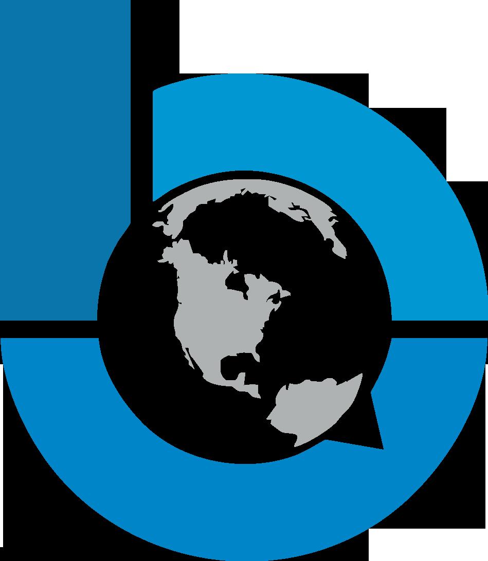 Clipart world world education. Benative pro enters china