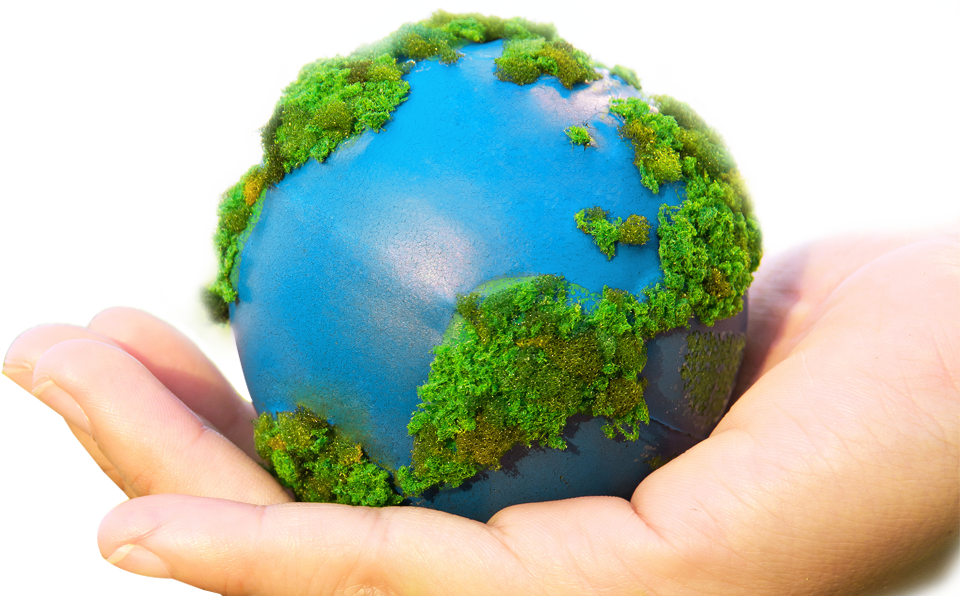 Sustainable food packaging materials. Clipart world world hunger