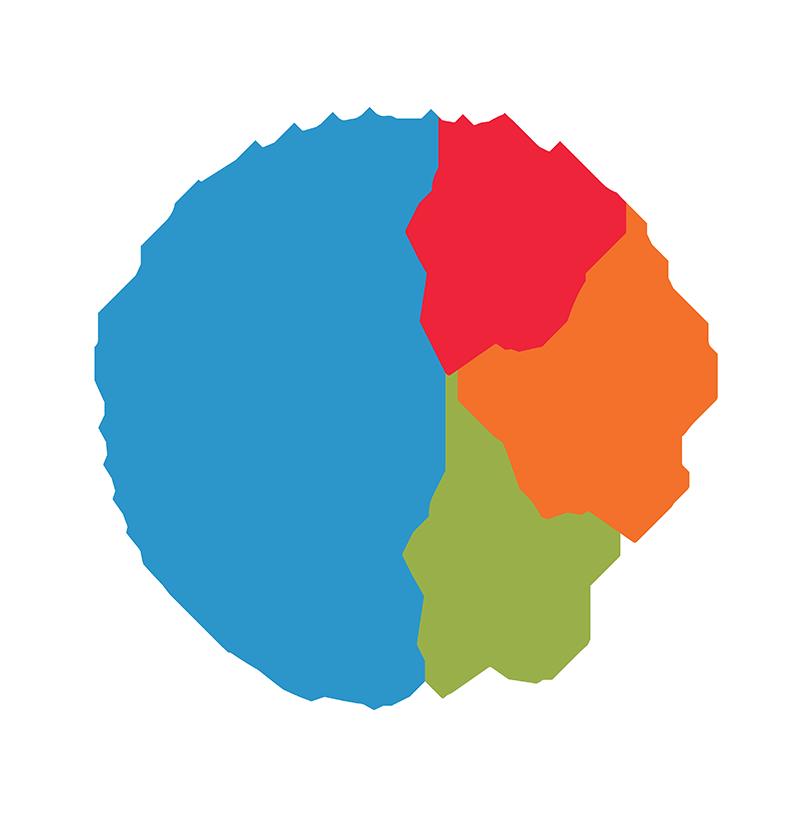 Partners feeding children everywhere. Clipart world world hunger