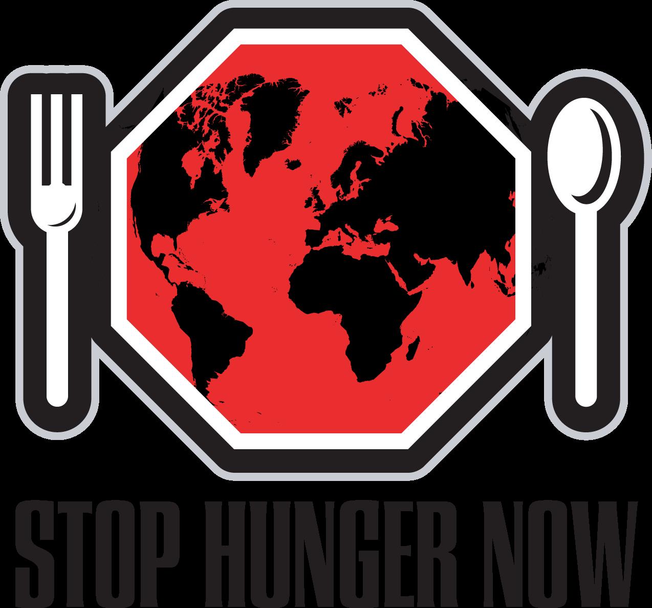 Organization how ending poverty. Clipart world world hunger