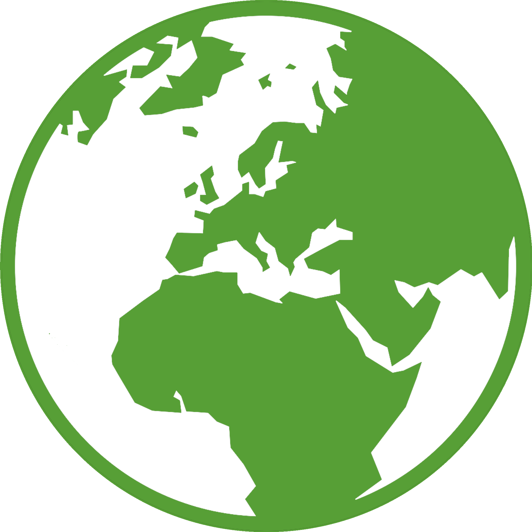Round v intus windows. Clipart world world logo