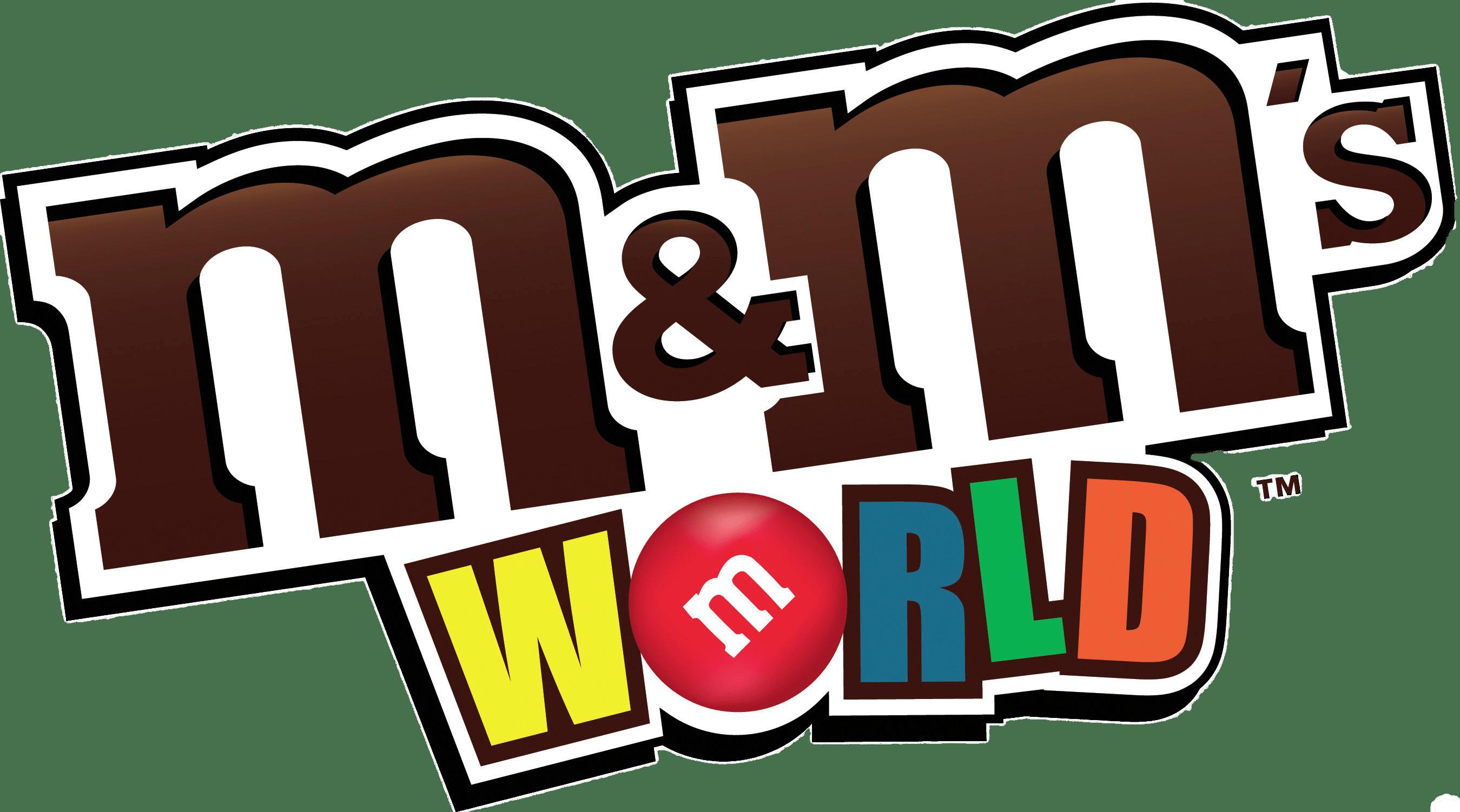 M s transparent png. Clipart world world logo