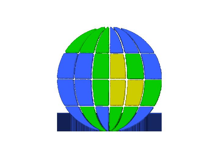 Juneau affairs council north. Clipart world world peace