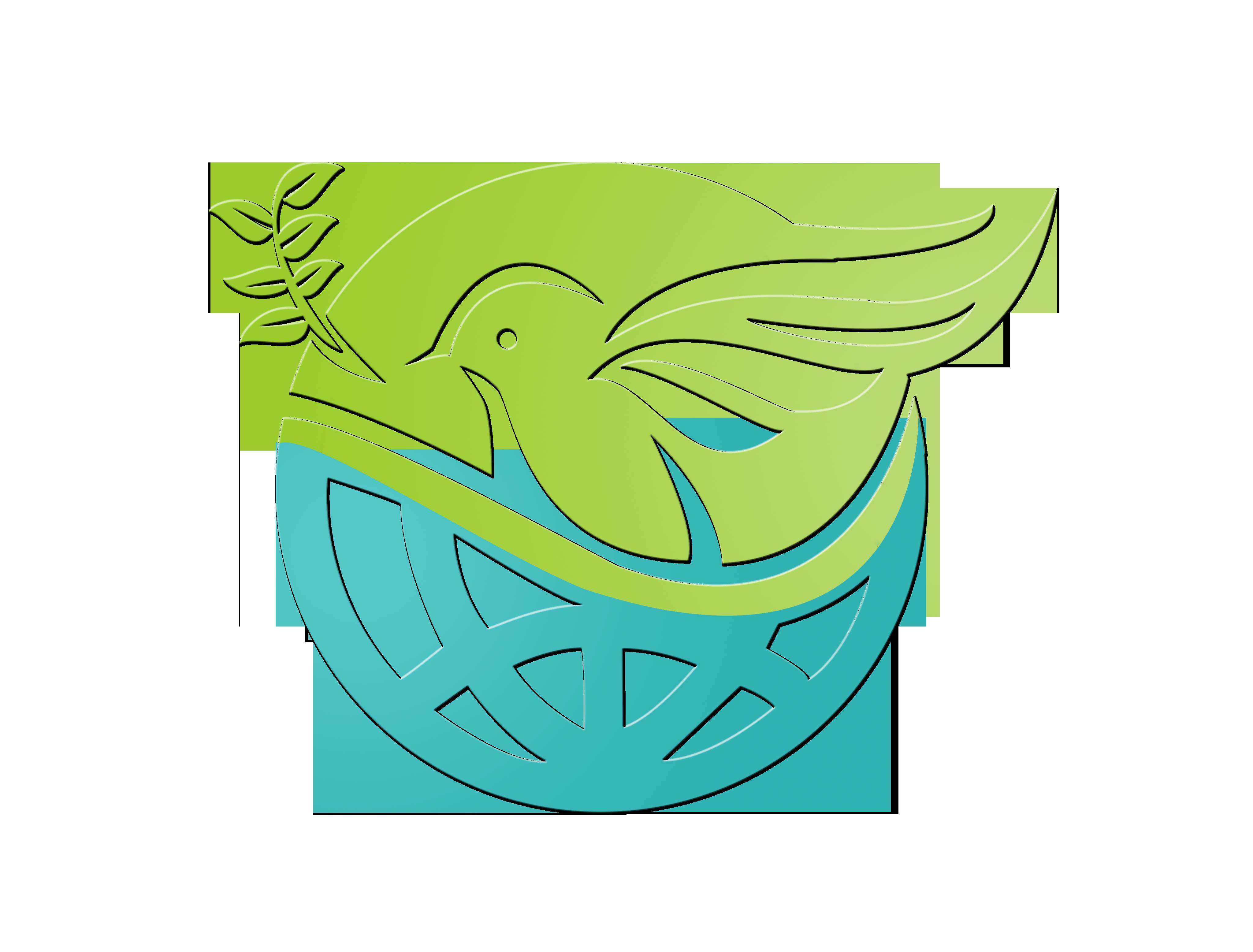 Clipart world world peace. Day sim sandhu