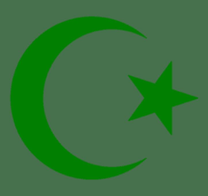 Religions islam links carfleo. Clipart world world religion