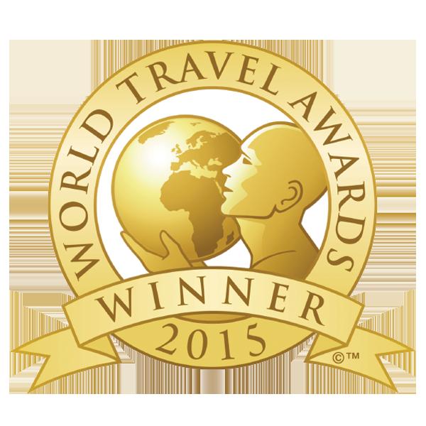 Clipart world world traveler. Travel awards winner png