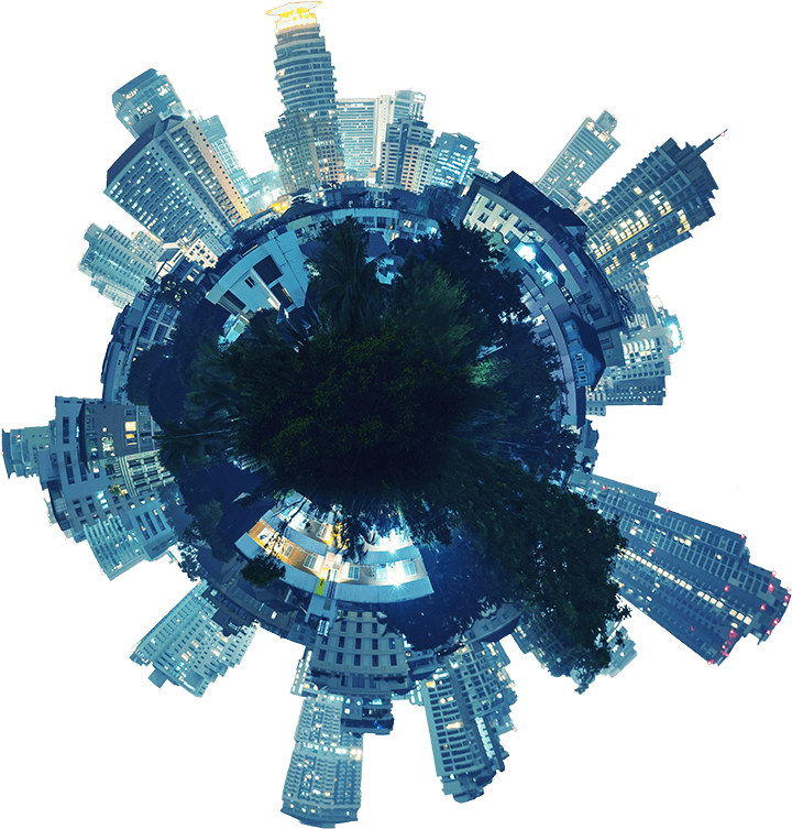 Clipart world world unity. Vision vr ar summit