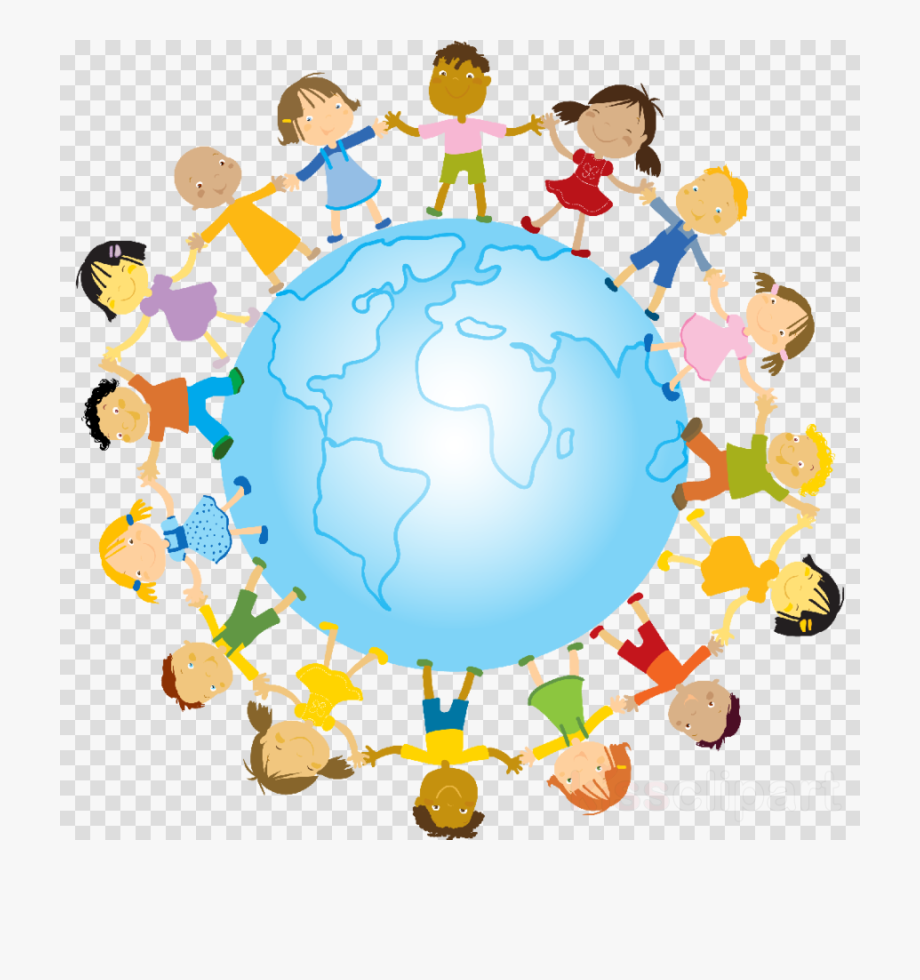 Clipart world world unity. Language clip art png
