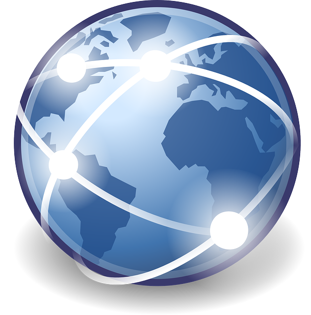 Internet clipart internet browsing. Travelport orbitz worldwide update