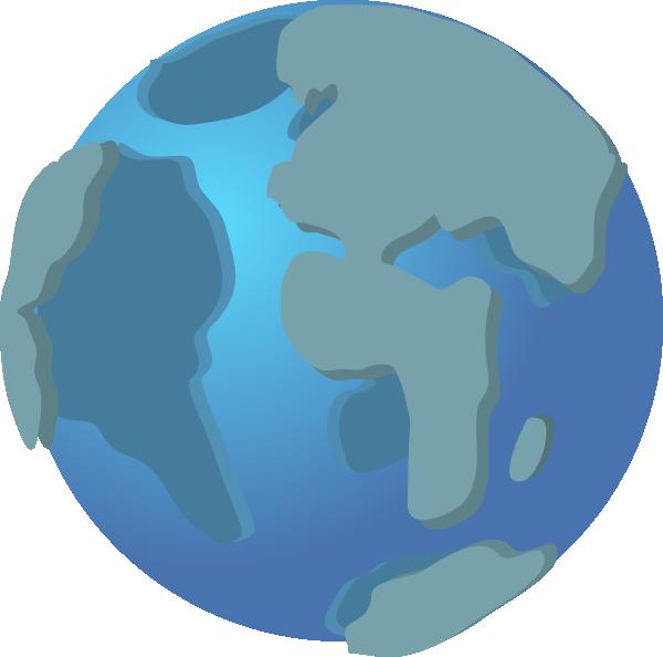 Website clipart world wide web. Globe earth icon clip