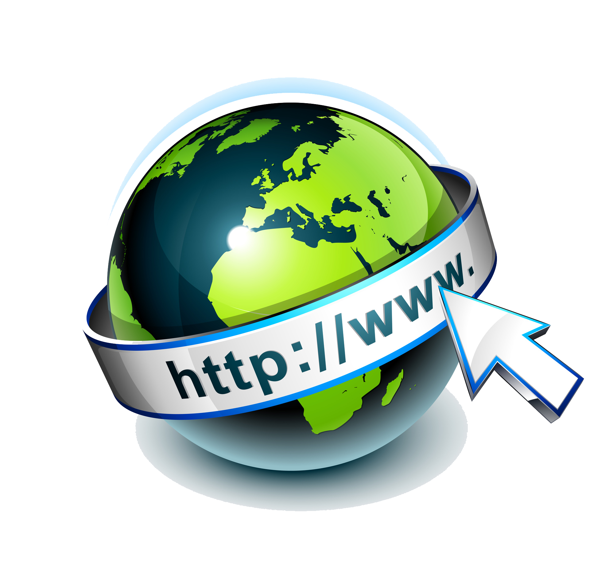 Clipart world worldwide. Wide web png images