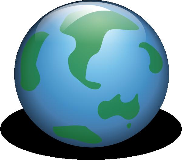 Clipart world worldwide. Wide web clip art