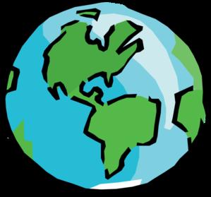 clipart world