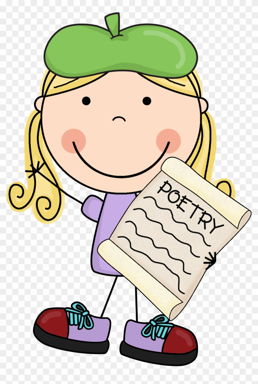 Poem png . Poetry clipart academic writing
